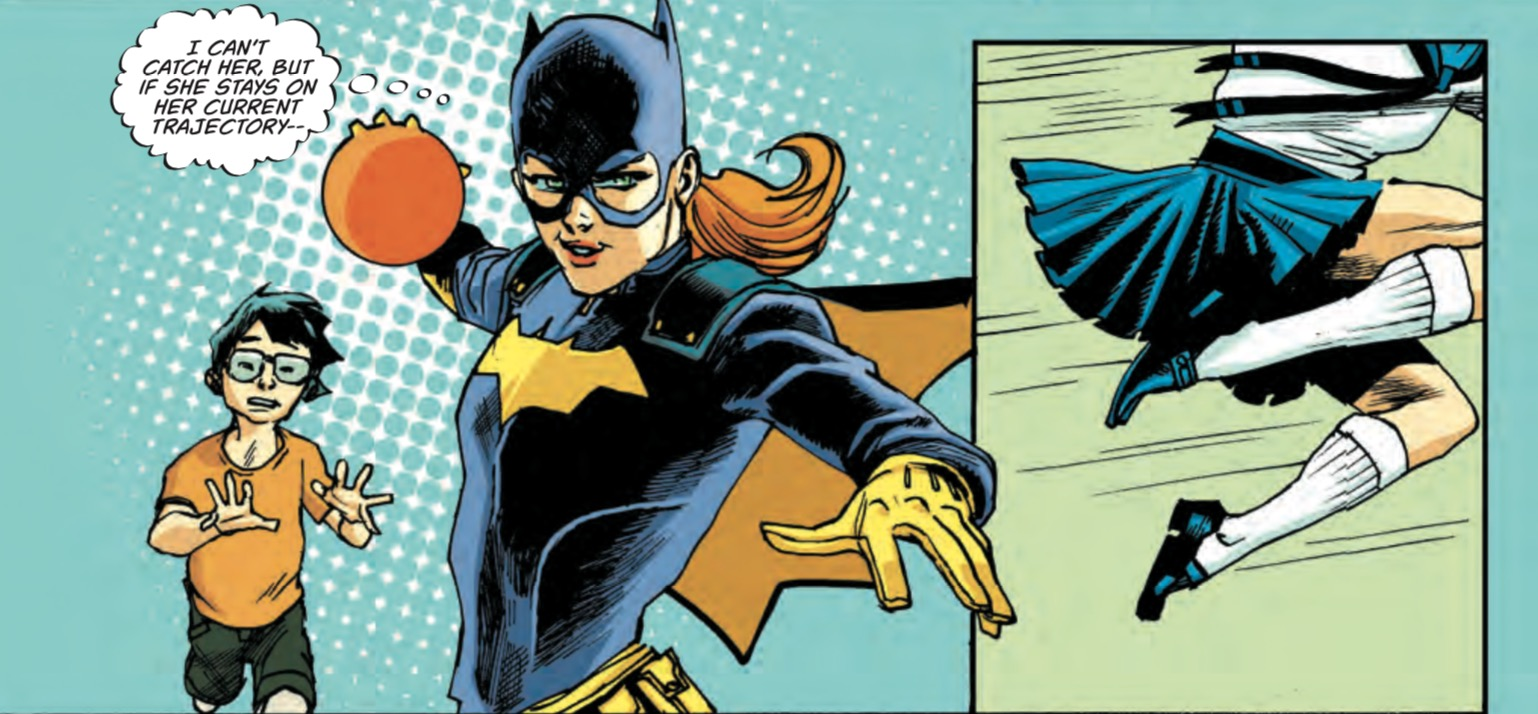 batgirl-1-panel-1