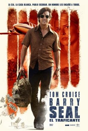 barry_seal-_el_traficante_65882