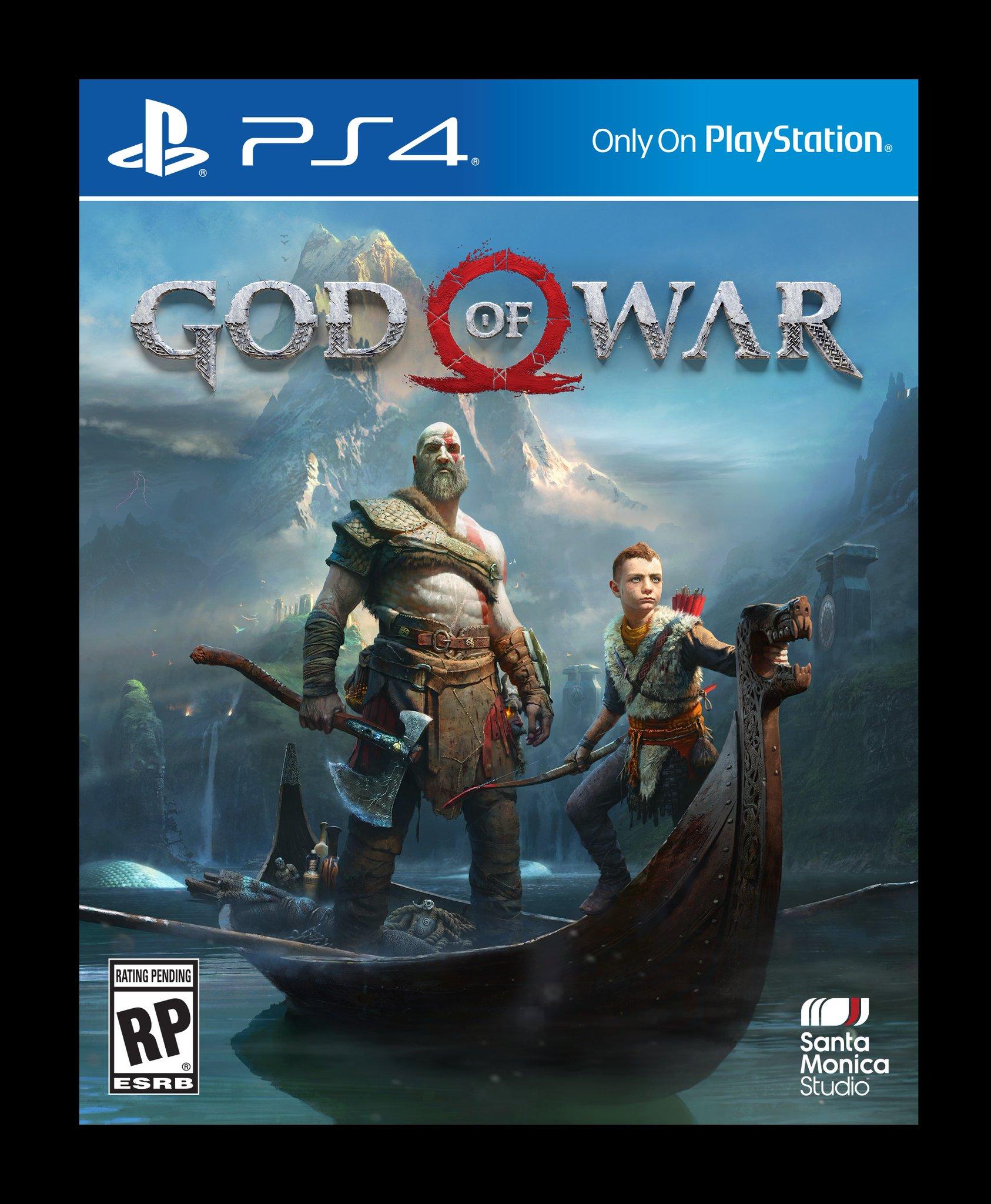 god_of_war_ps4__nombre_temporal_-3754705