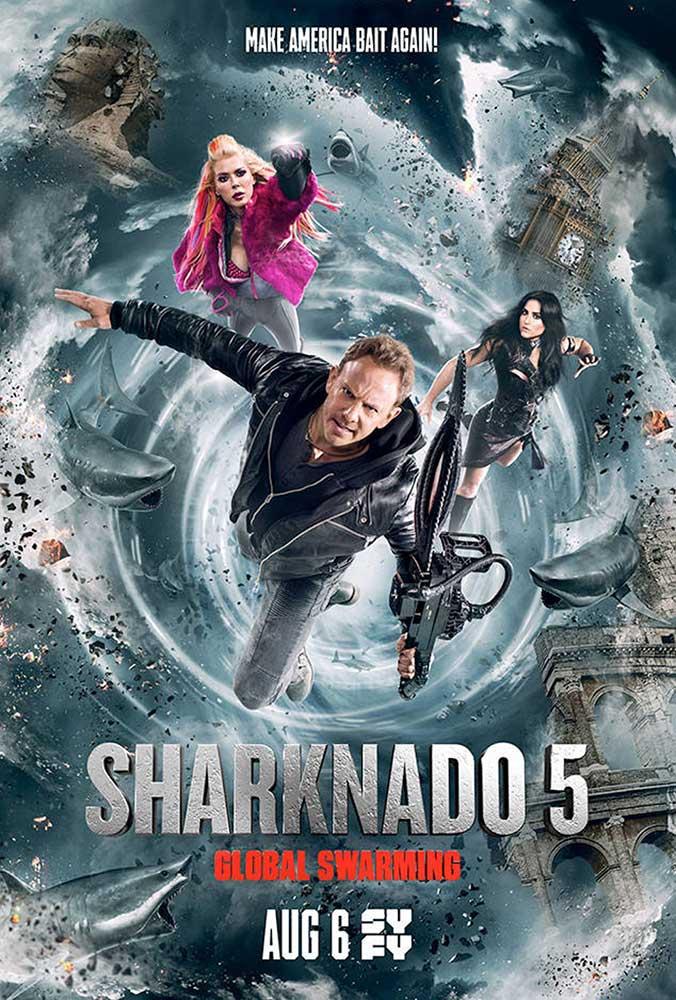 sharknado-5-poster_0