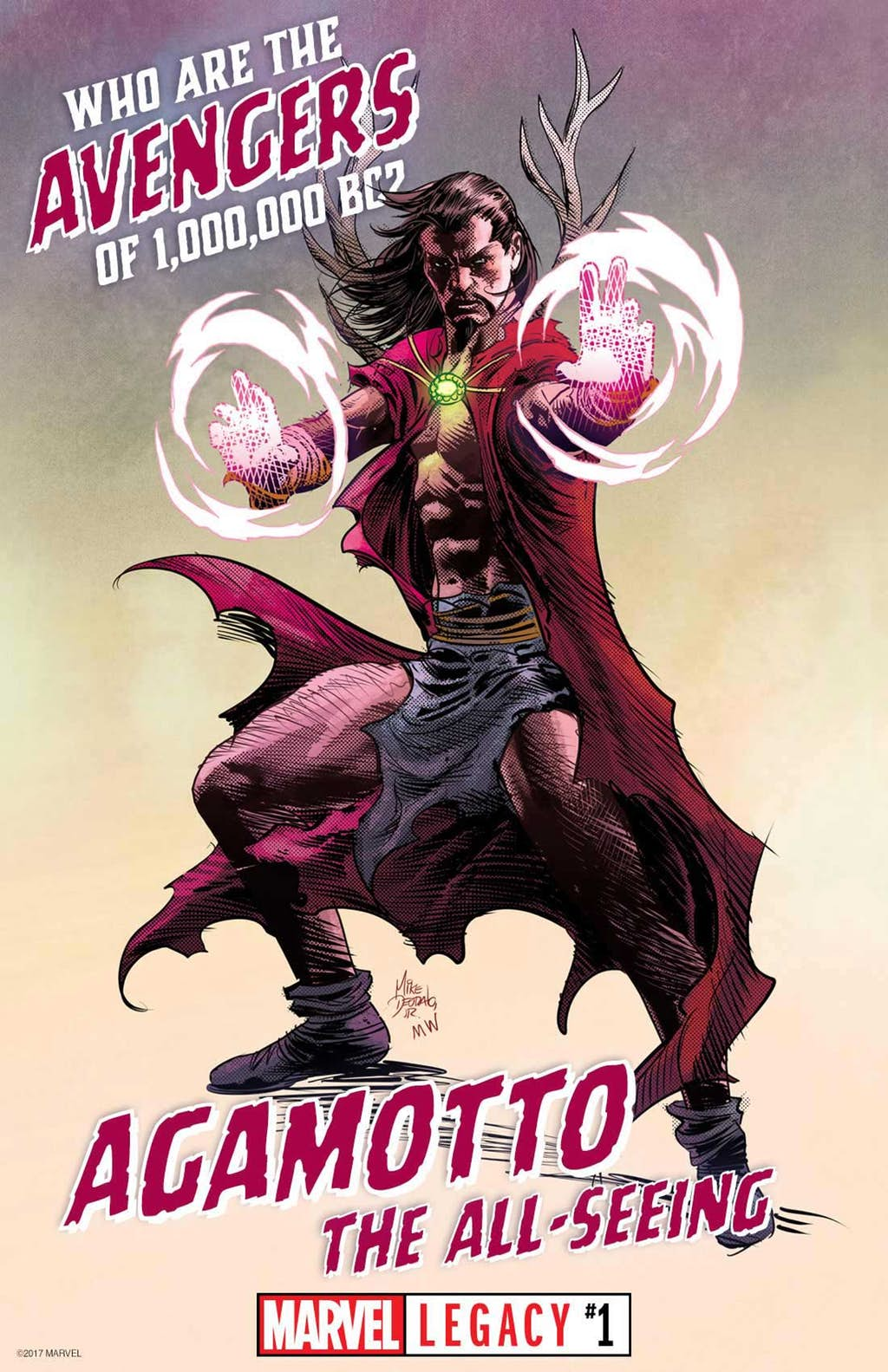 legacy-agamotto