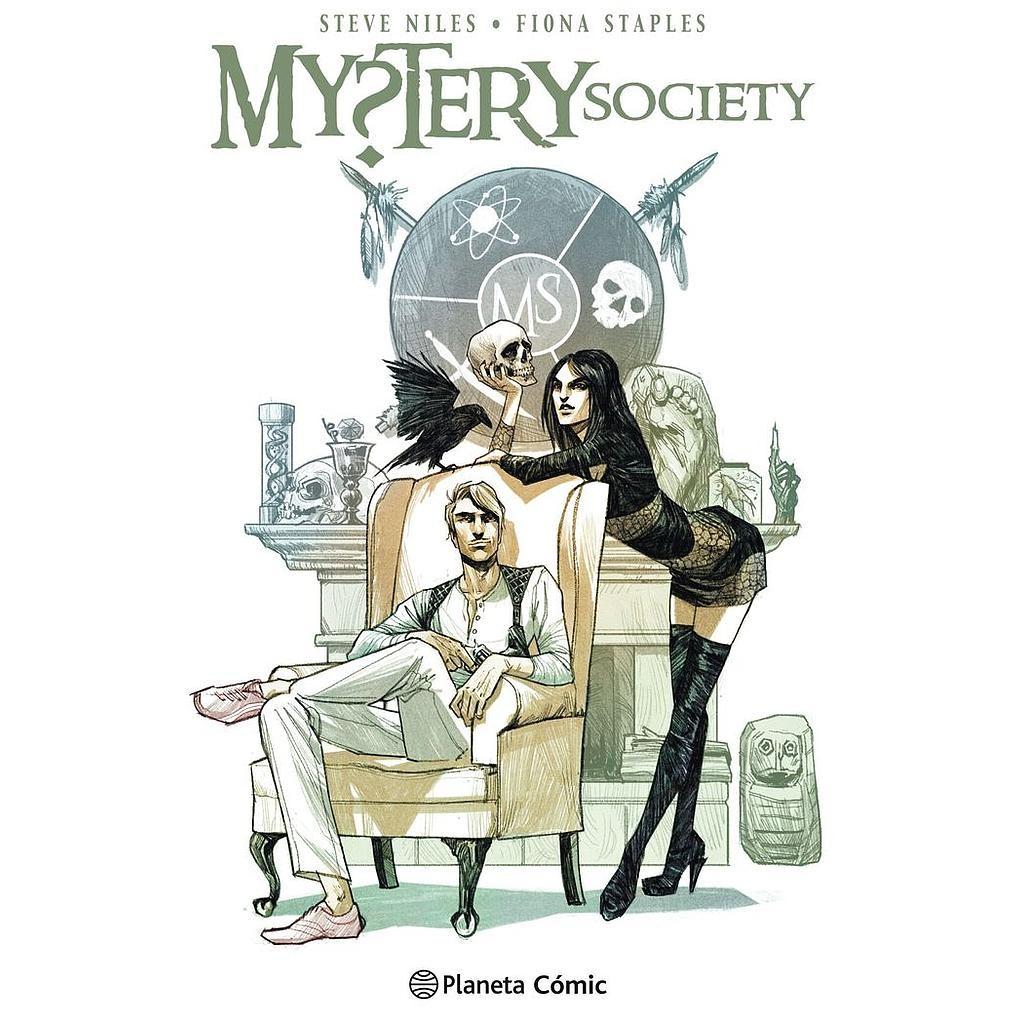mystery-society22