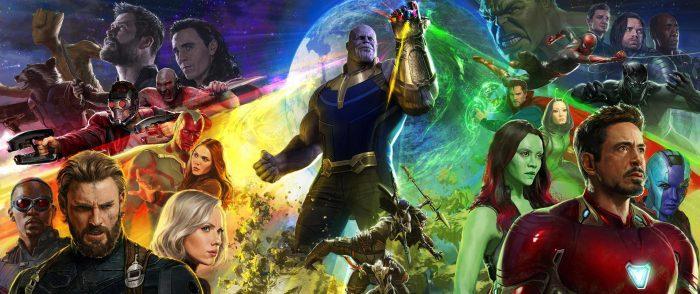 poster-vengadores-infinity-war-comic-con-1-1-e1500889338627