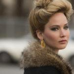 Jennifer Lawrence en American Hustle