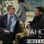 Imagen de la serie Fargo