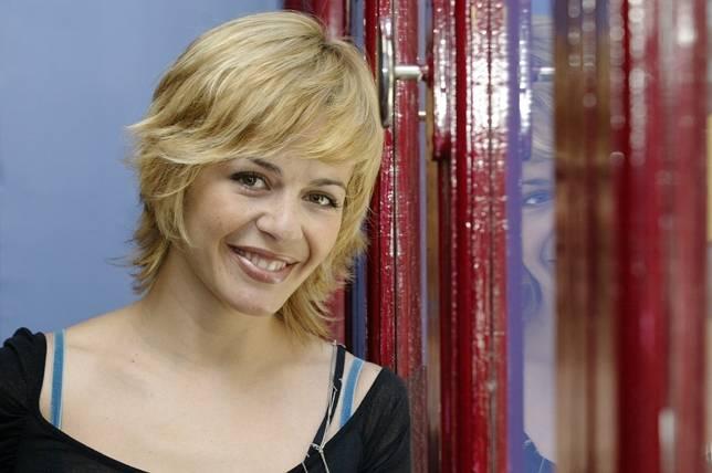 María Adánez renuncia a la temporada 9 de La que se avecina