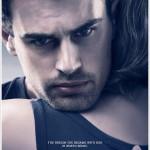 "Póster de ""La saga Divergente: Leal"""