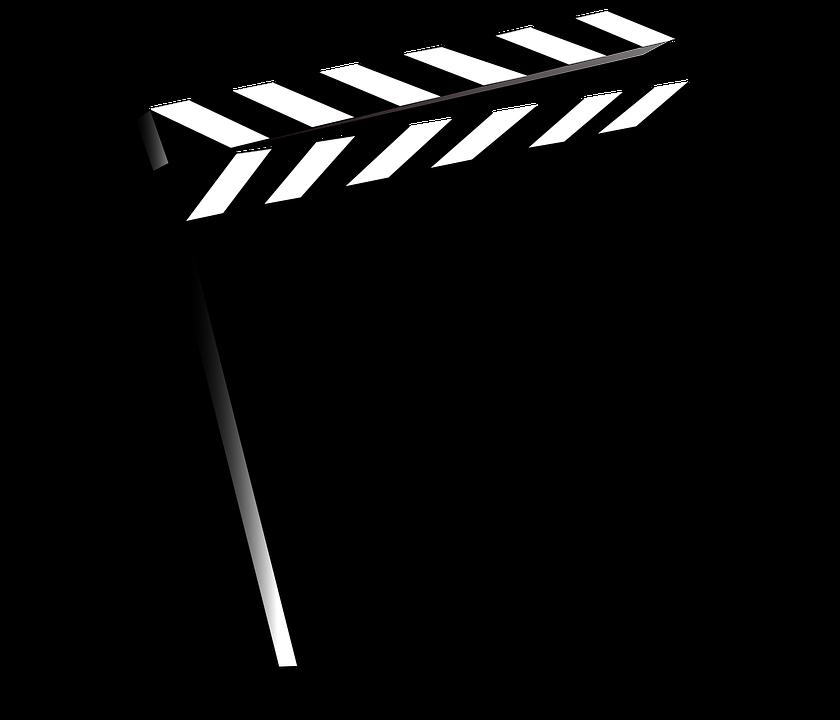 Reportaje: Tres lugares de cine en España