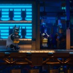 Imagen de The LEGO Batman Movie