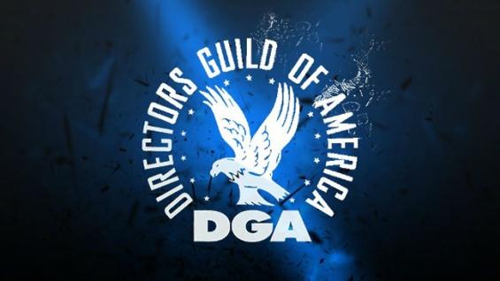 Lista de las 80 películas mejor dirigidas según la DGA