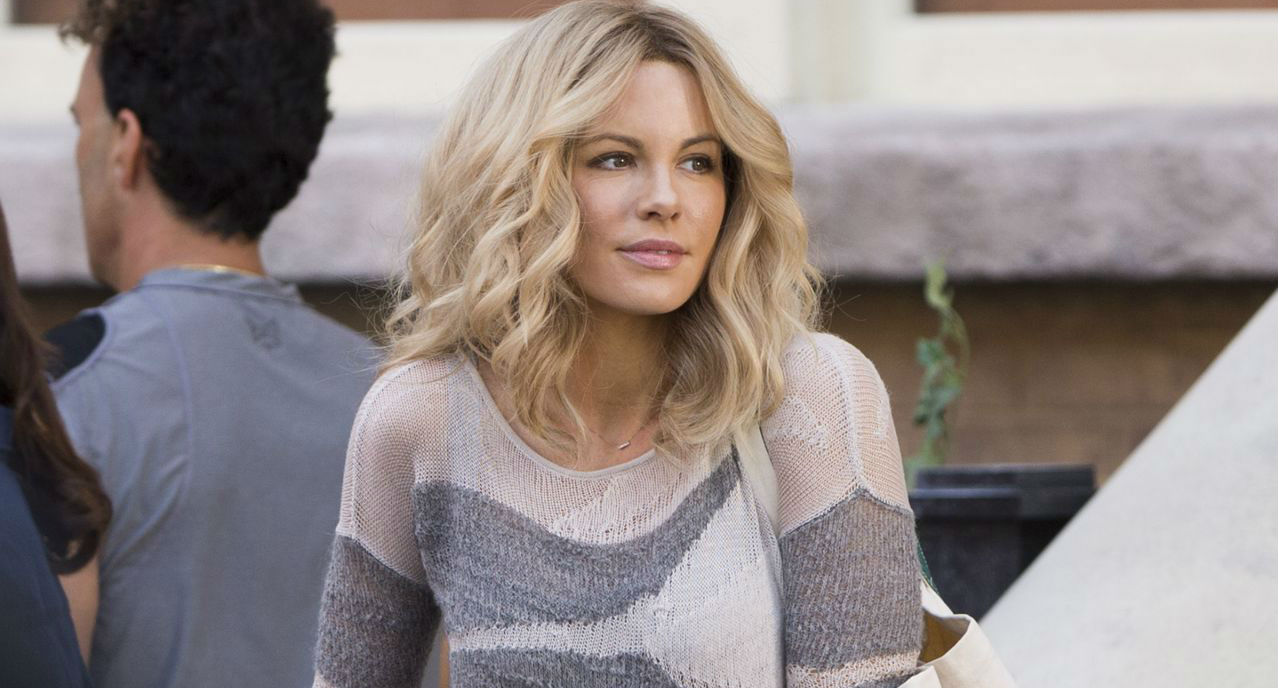 """Primer tráiler de """"The Disappointments Room"""", con Kate Beckinsale"""