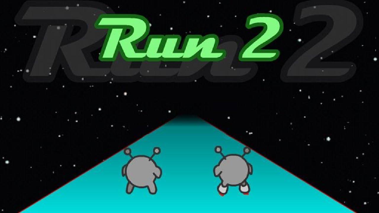 "Crítica: ""Run 2"". Corre o patina, tú eliges"