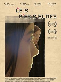 Ficha, tráiler y póster de Les Perseides