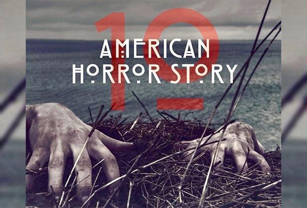 La temporada 10 de American Horror Story se retrasa a 2021