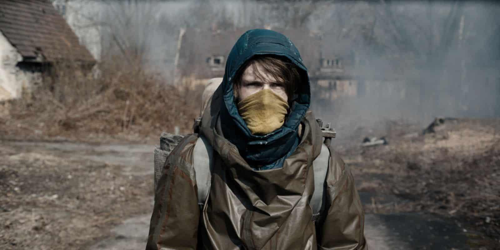 "Primer teaser tráiler de la temporada 3 de ""Dark"""
