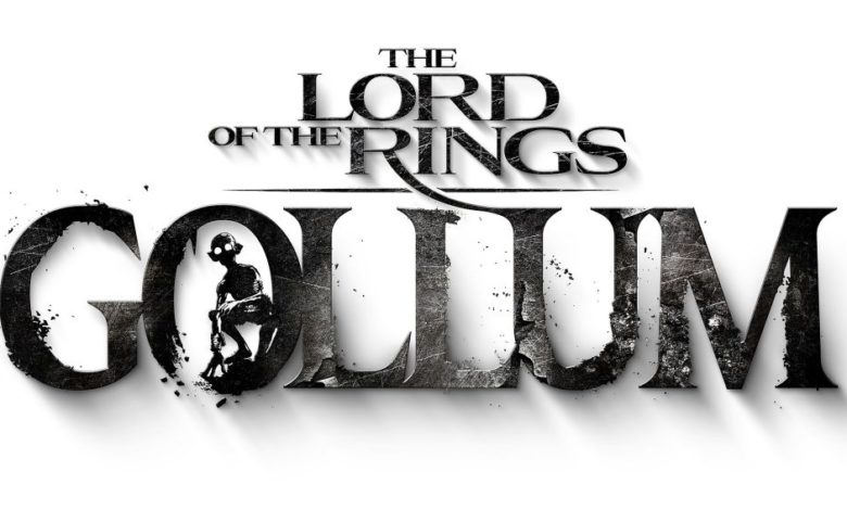 Retrasan The Lord of the Rings: Gollum hasta 2022