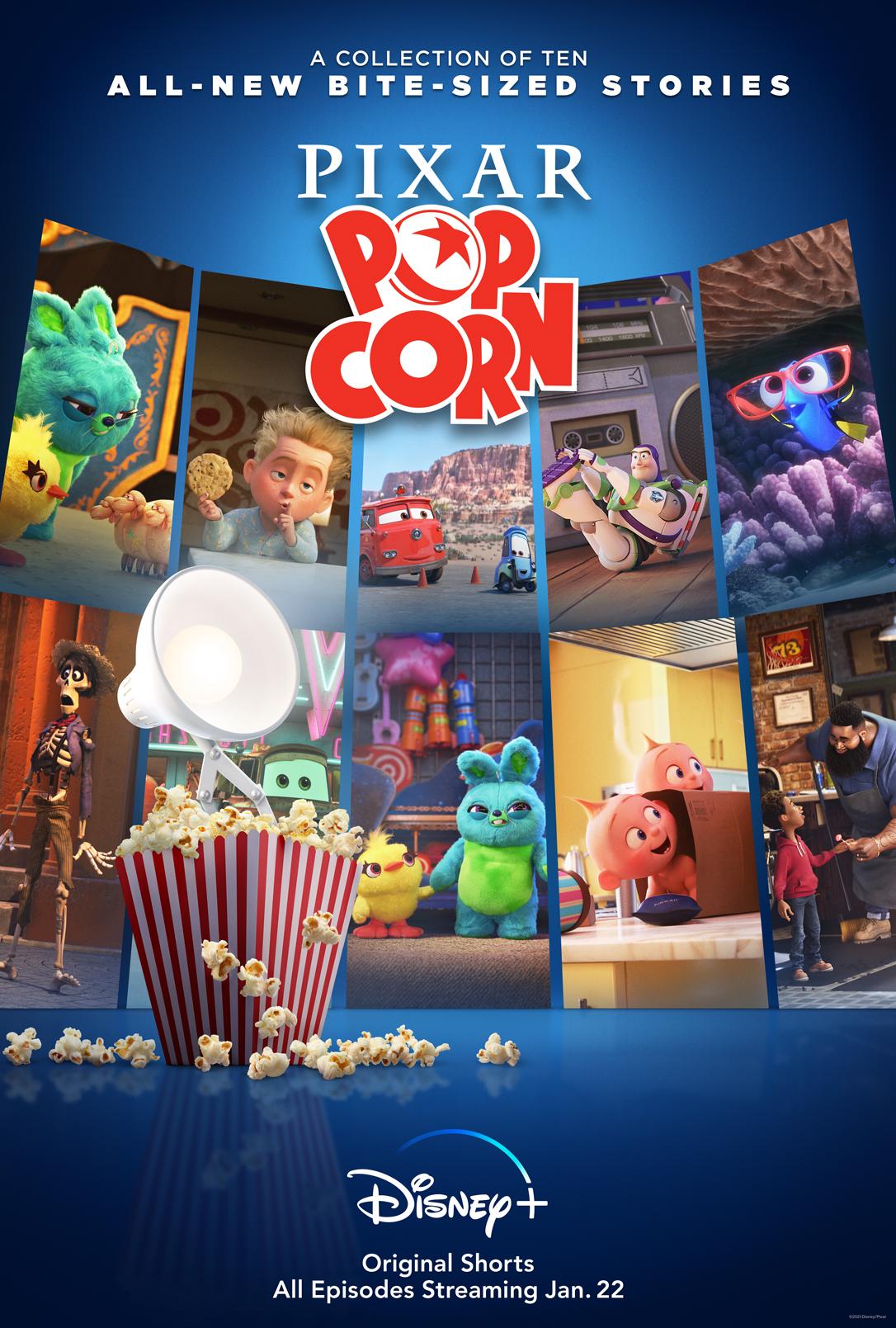 El Tópic de las Pelis de Animación [Vol. 02] - Página 17 Pixar-popcorn-poster