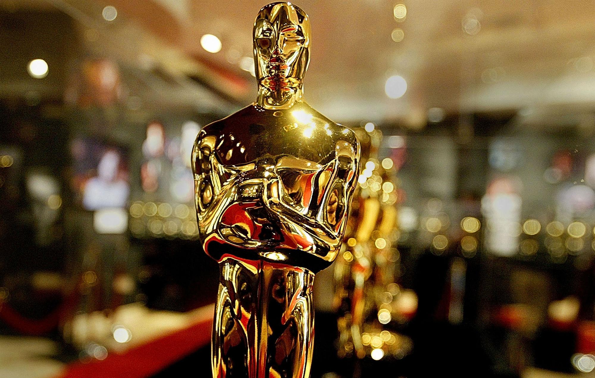 Oscars 2021. Lista de nominados